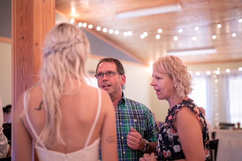salmon-arm-wedding-photographer-3565.jpg