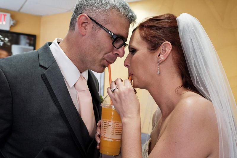 Keri_Shayne_NYC_Wedding-1804.jpg