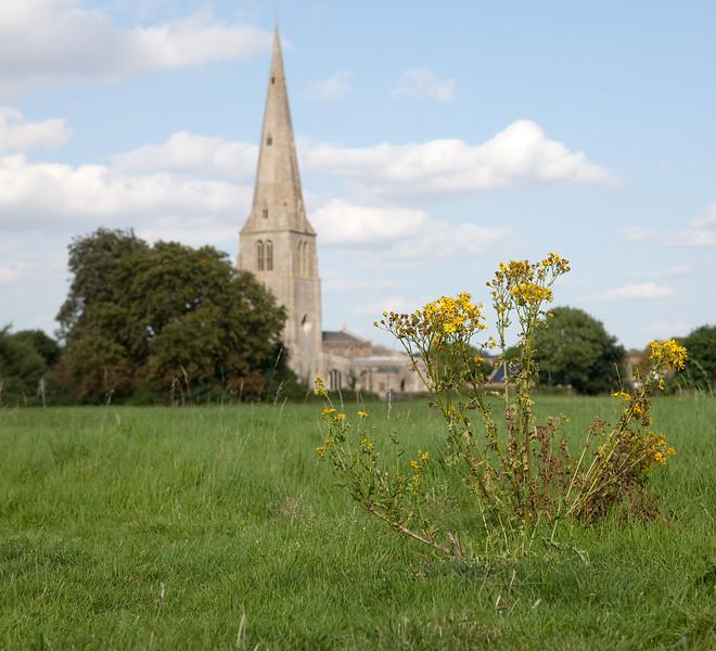 Spaldwick Church Cambridgeshire_4983478246_o.jpg