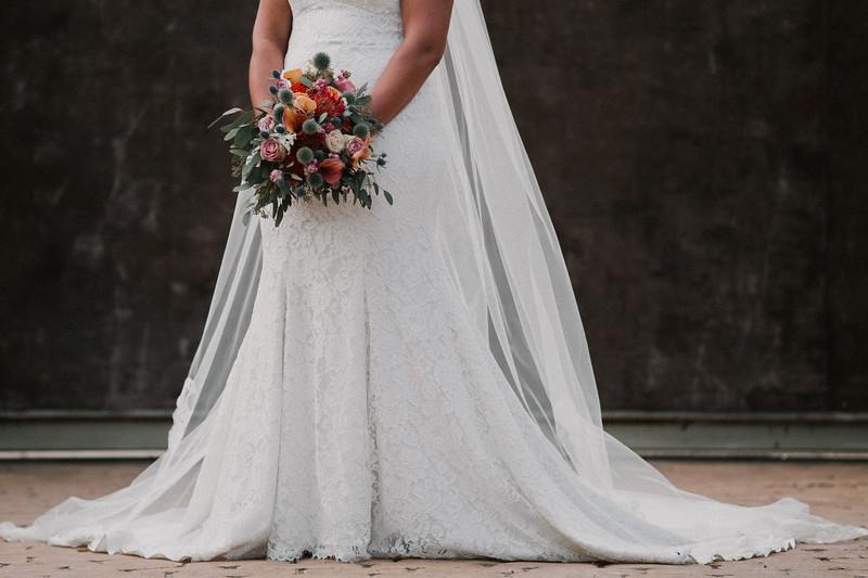 wedding-m-d-465.jpg