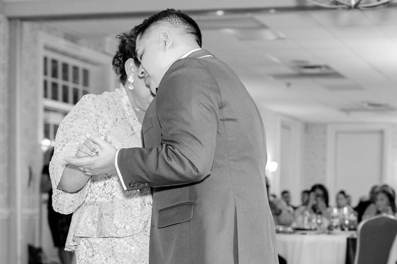 © 2015-2020 Sarah Duke Photography_Herrera Wedding_-904-3.jpg