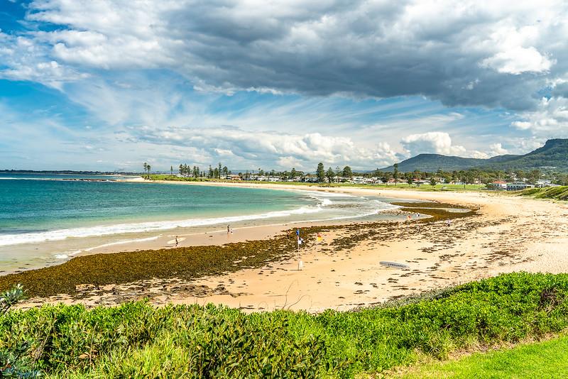 Beaches-Drive-0722.jpg