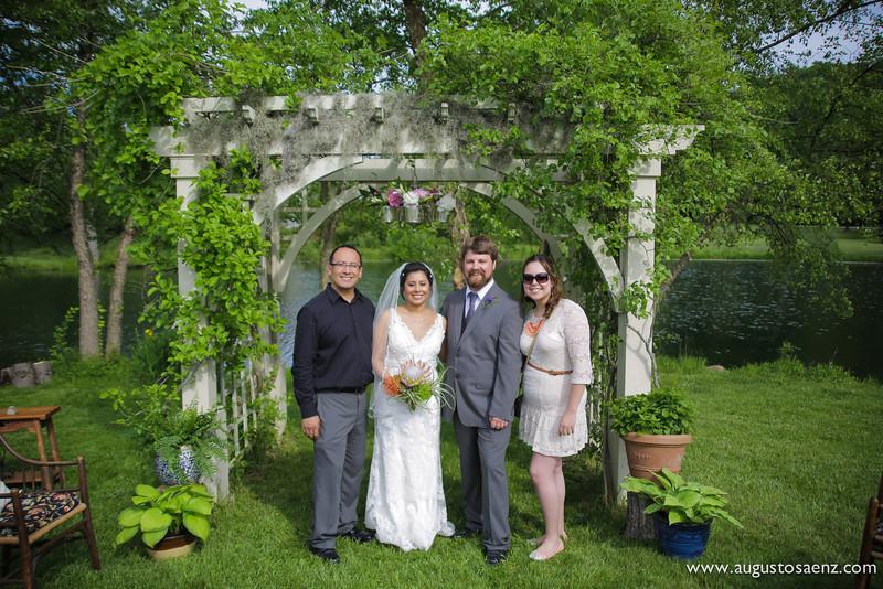 Columbus Wedding Photography-297.jpg