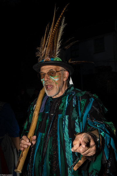 Don't Mess with the Morris Dancers.jpg