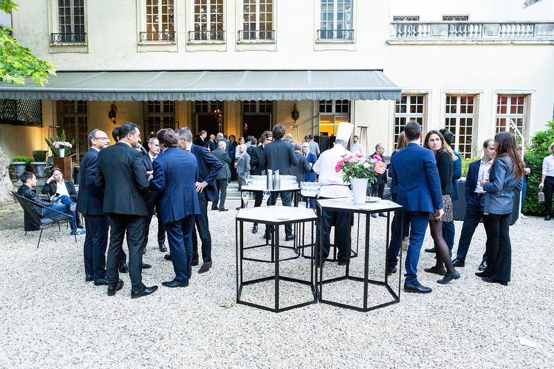 Paris photographe événement 56.jpg