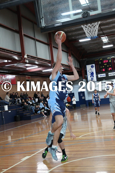 CM Bankstown Vs Penrith 18-7-15