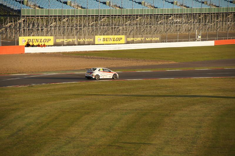 20111016 - BTCC Silverstone 1058.JPG