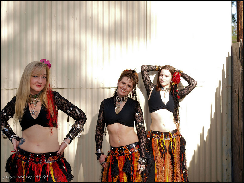 2 Hip Tribal 06.jpg