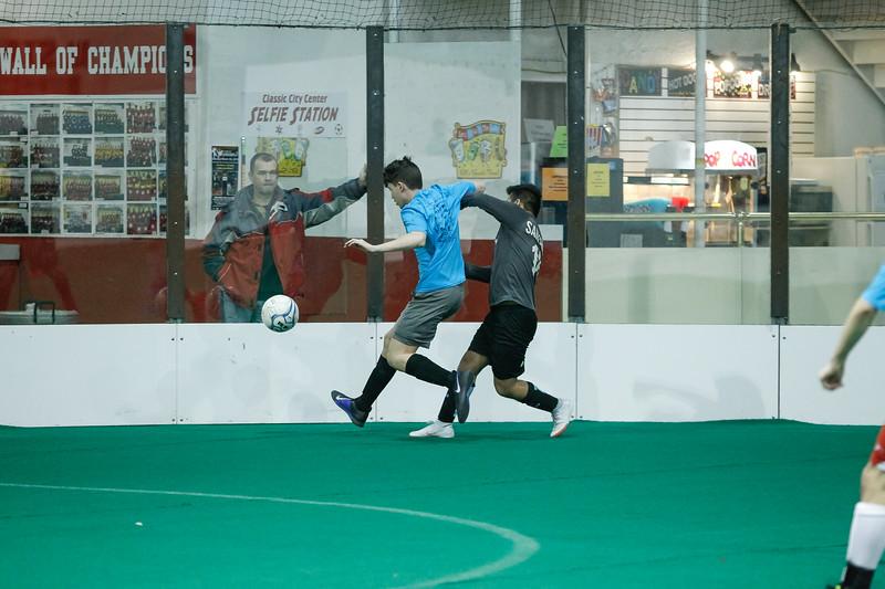 CCC Soccer 2019-02-21-0038.jpg