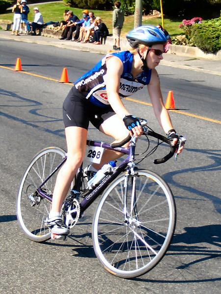 2005 Cadboro Bay Triathlon - img0103.jpg