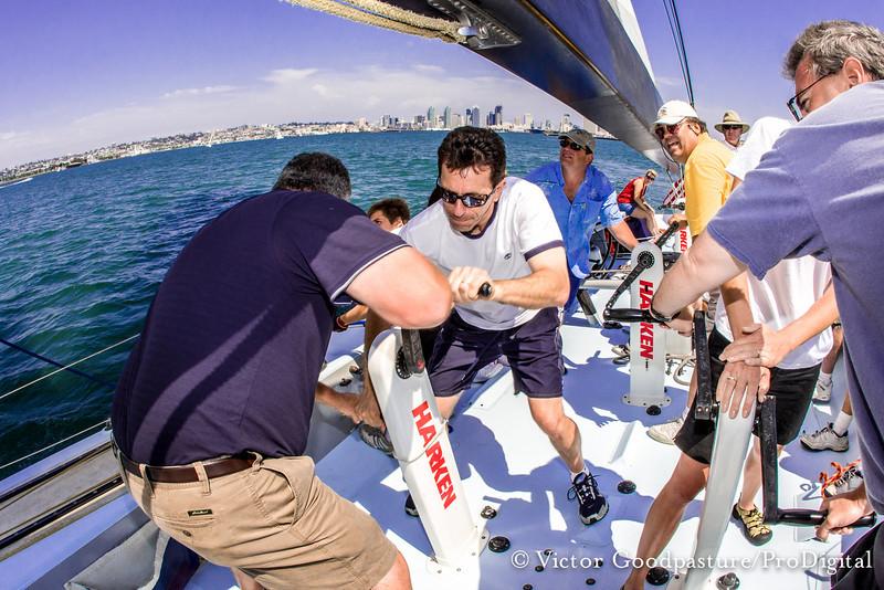 Sailing-76.jpg