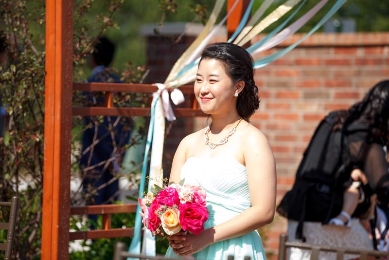 Ceremony-1189.jpg