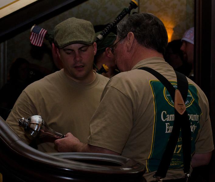 2012 Camden County Emerald Society259.jpg