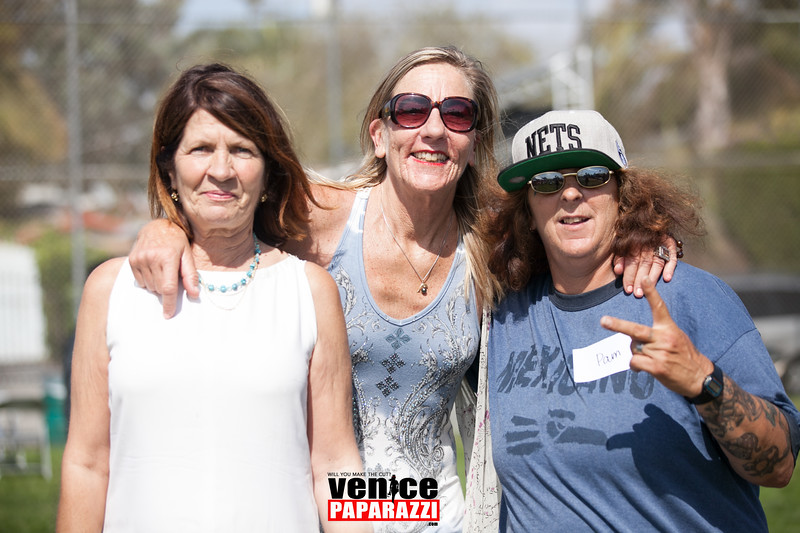VenicePaparazzi.com-348.jpg
