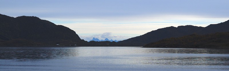 Cruise to Trollfjorden (11).JPG