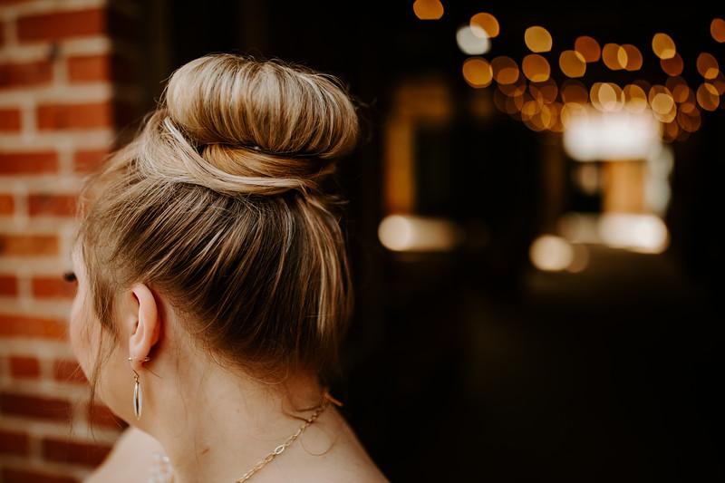 Real Wedding Cover Shoot 01-530.jpg
