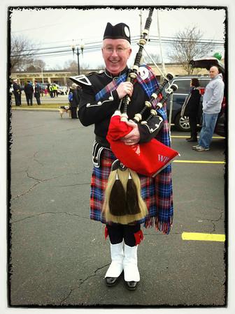 2012-03-04 E. Islip St. Patrick's Day Parade