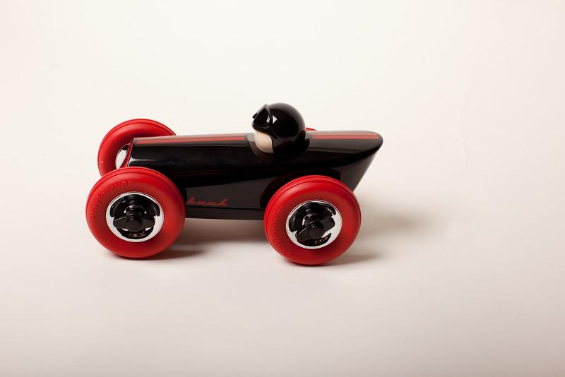 Cars3b-25.jpg