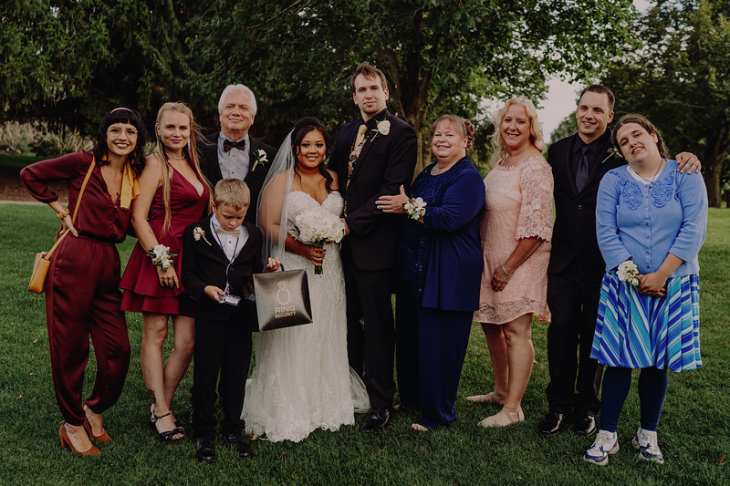 Wedding-0840.jpg