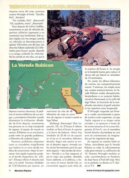 jeep_wrangler_ruta_extrema_diciembre_1996-05g.jpg