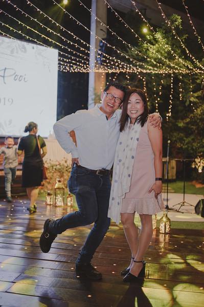 Dennis & Pooi Pooi Banquet-581.jpg