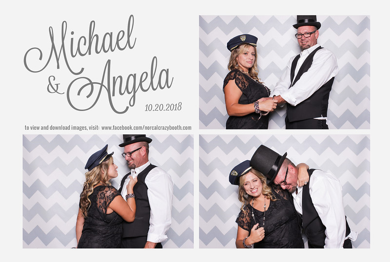 Michael and Angela9.jpg