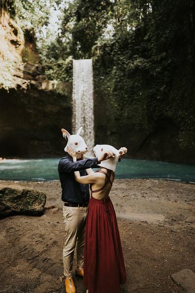 MJ&Alex Bali elopement wedding -31701.jpg