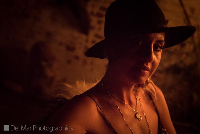 ©delmarphotographics-858-461-9909-2927.jpg