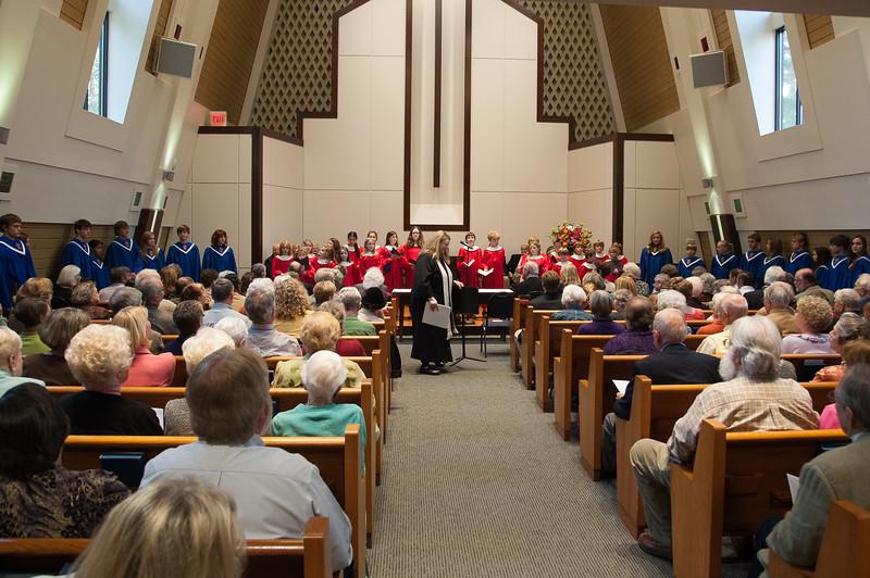 SPC-Chapel-4498.jpg