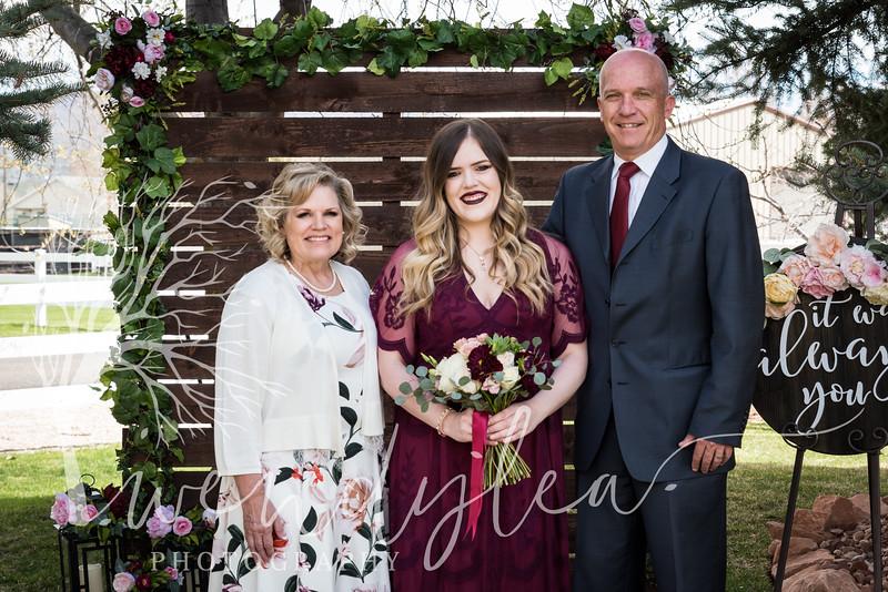 wlc Lara and Ty Wedding day2322019.jpg