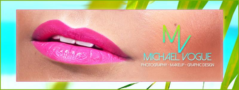 lipsbanner2.jpg