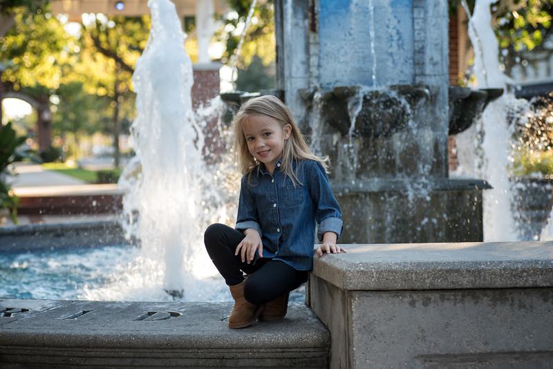 Sweeney at fountain IV.jpg