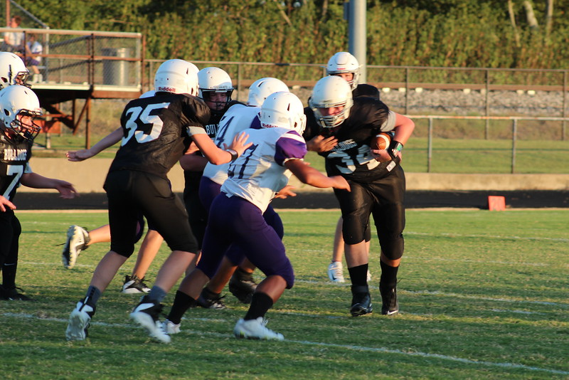 2019 0926 Howe 8th grade vs. Bonham (67).JPG