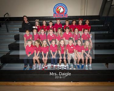 Daigle copy