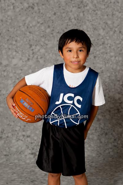 JCC_Basketball_2009-3377.jpg