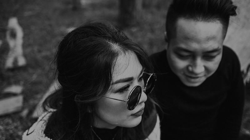 Tu-Nguyen-Destination-Wedding-Photographer-Dalat-Elopement-179-2.jpg