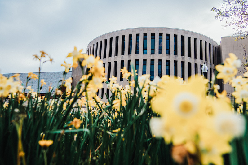 20190423_Spring Campus Scenes-5319.jpg