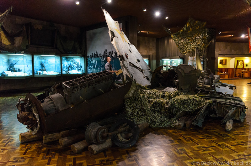 Ukraine in WW2 Museum #-14.jpg