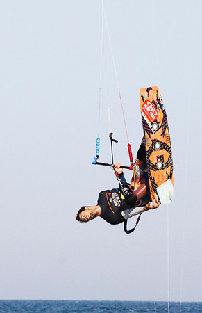 King of Kite - Day 2 - All images - unedited