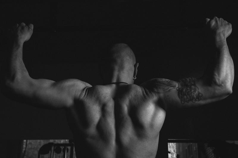 20160317_fitness074.jpg