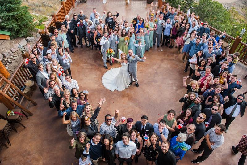 Jodi-petersen-wedding-294.jpg