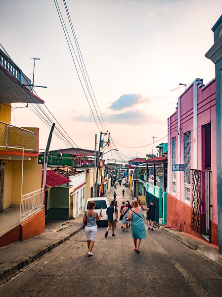 street santiago de cuba.jpg
