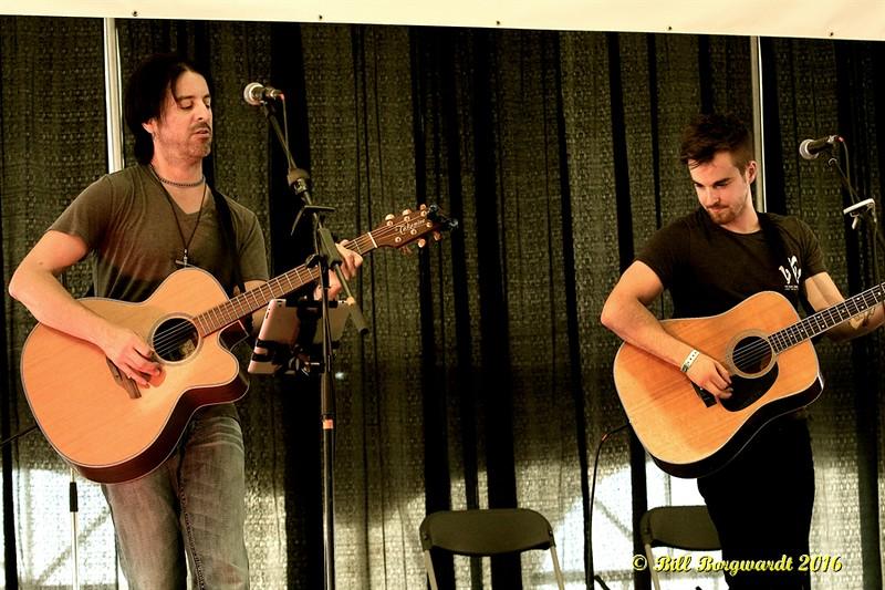 Twoshine County - ACMA Stage - BVJ 2016 1044.jpg