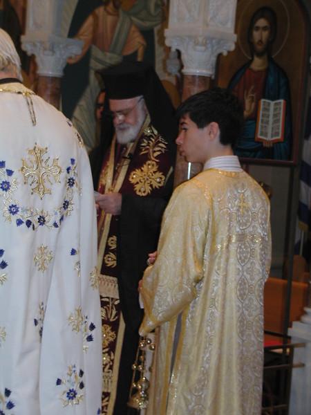 2005-12-05-Saint-Nicholas-Vespers_003.jpg