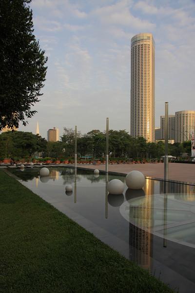 Singapore 14.JPG