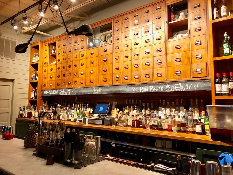 Brent's Speakeasy Bar.jpg