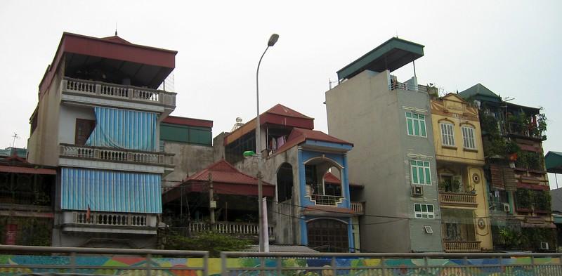 2013 Apl Vietnam