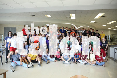 College Pictures 5-19-17