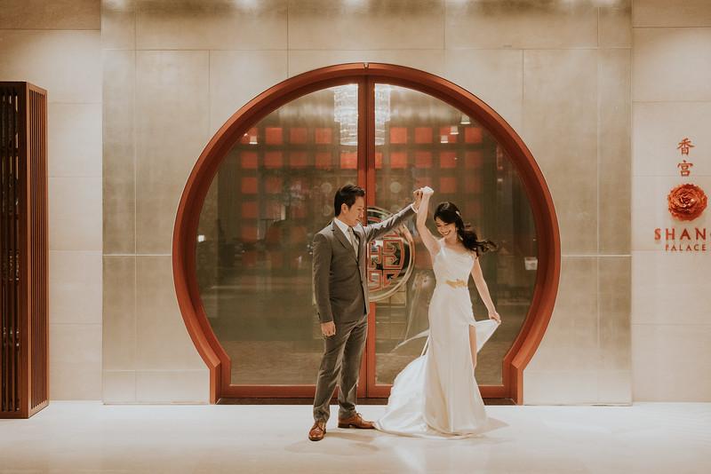 WeKing_Kiara_Wedding_in_Singapore_Shangri_La_day2 (50).jpg