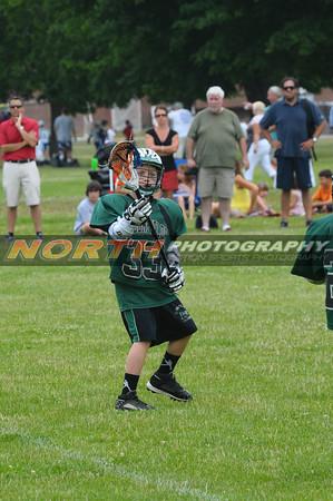4th grade - Harborfields G vs. Northport B (1pm3M11)